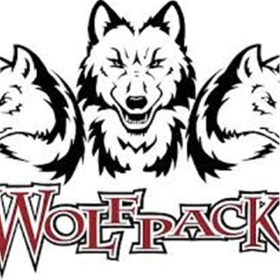 Wolfs Sports Picks