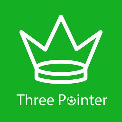 Three Pointer