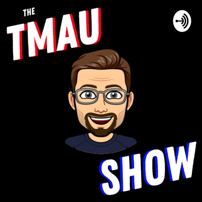 Three Points w/ Tyler Mau