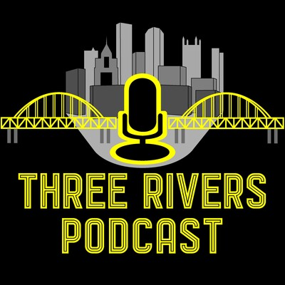 Three Rivers Podcast