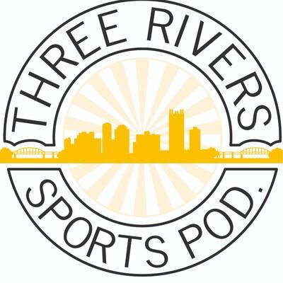 Three Rivers Sports