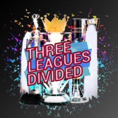 ThreeLeaguesDivided