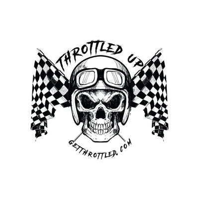 Throttled Up