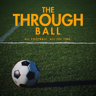The Through Ball