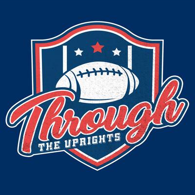 ThroughTheUprights