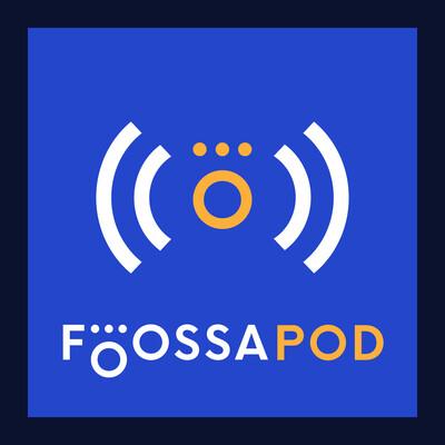 FoossaPod
