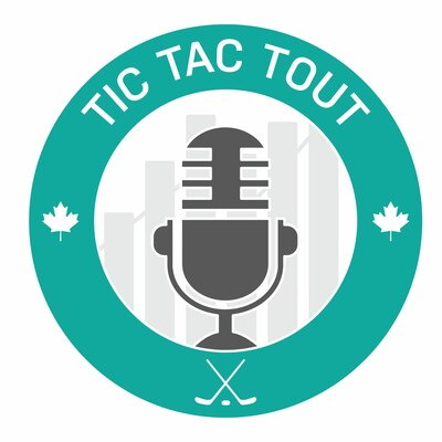 The Tic-Tac-Tout Hockey Podcast