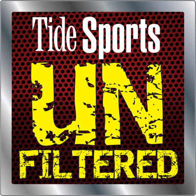 Tide Sports UNFILTERED