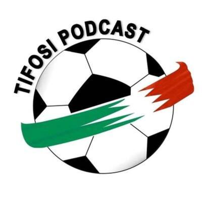 Tifosi Podcast