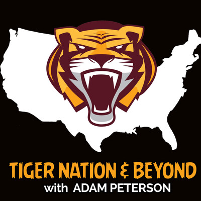 Tiger Nation and Beyond