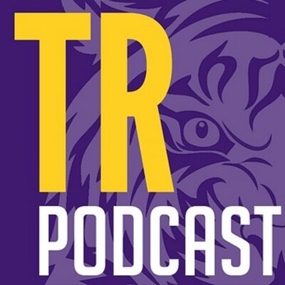 Tiger Rag Podcast