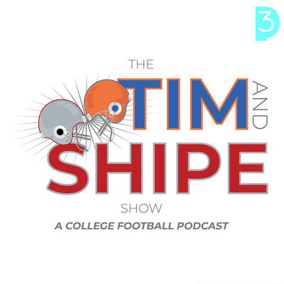 The Tim and Shipe Show
