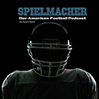 Spielmacher - Der American Football Podcast