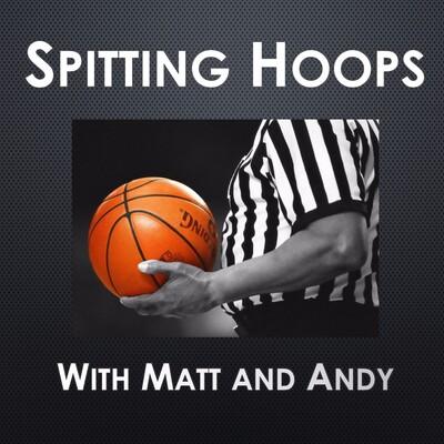 Spitting Hoops