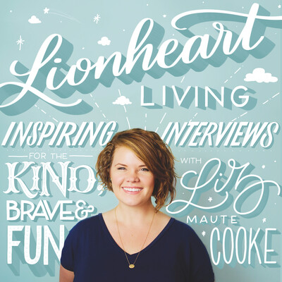 Lionheart Living