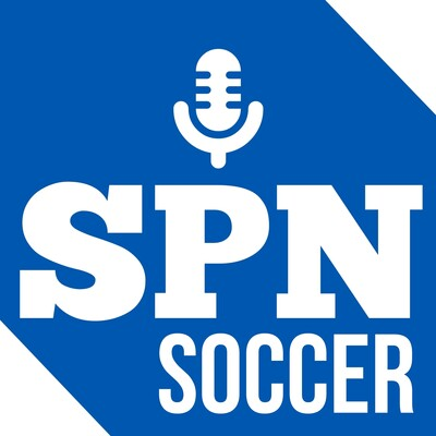SPN Soccer Feed – Sports Podcasting Network