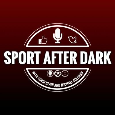 Sport After Dark