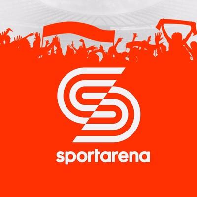 Sport Arena: подкасты о спорте