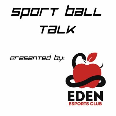 Sport Ball Talk