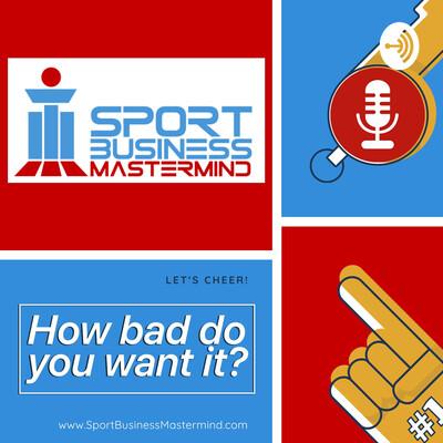 Sport Business Mastermind