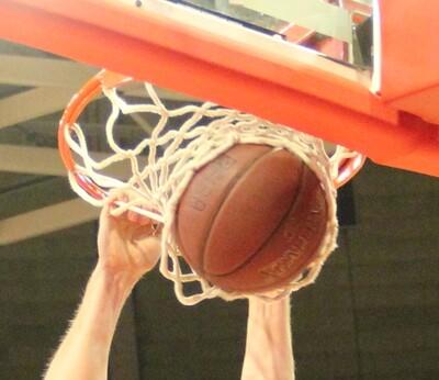 Sport Eagle