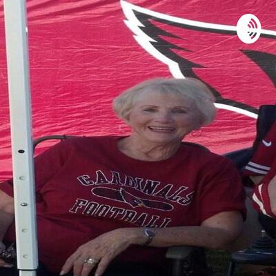 Sport Grandma AZ