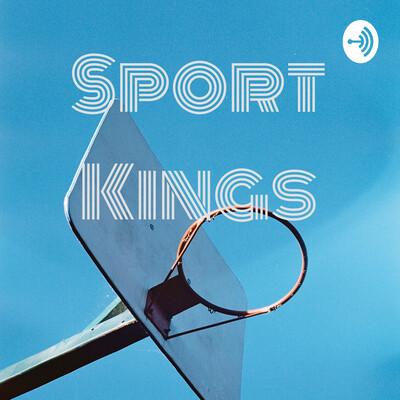 Sport Kings