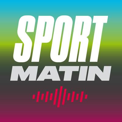 Sport matin - La 1ere