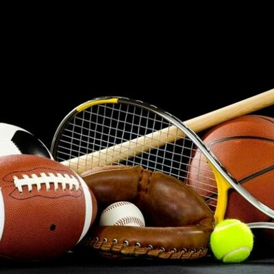 Sport Opinions of a Millennial