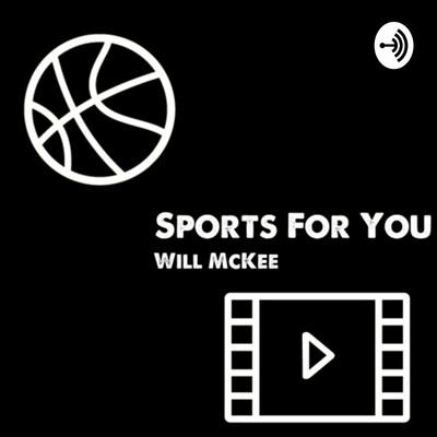 Sport Predictions