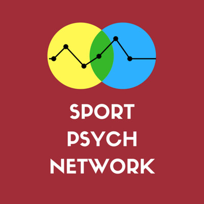 Sport Psych Network
