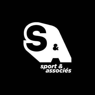 Sport&Associés