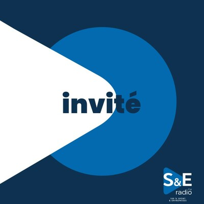 Sport&Entreprise Radio.TV