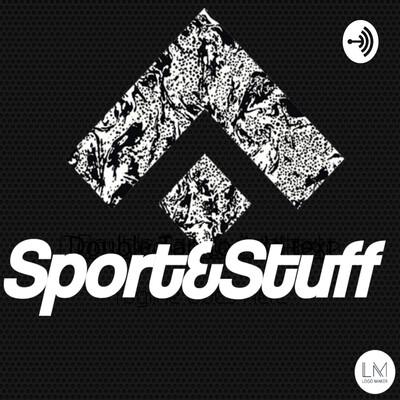 Sport&stuff