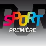 Sport-Première - La 1ere