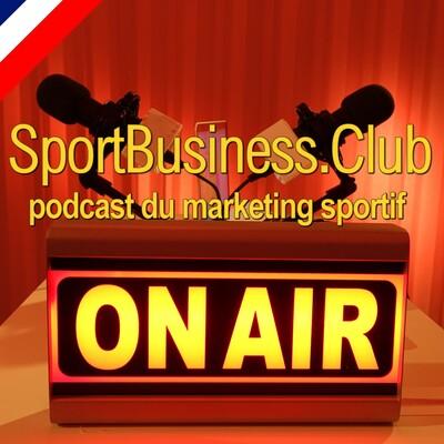 SportBusiness.Club