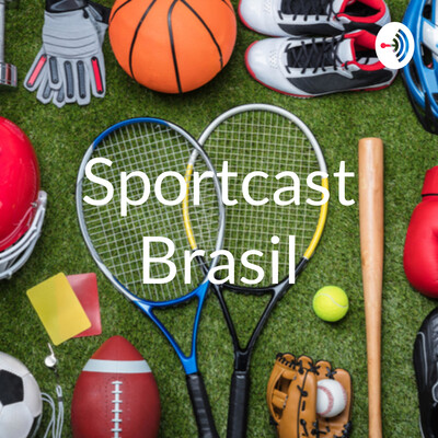 Sportcast Brasil