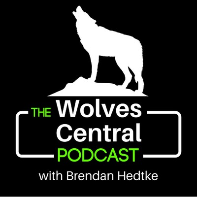 Wolves Central Podcast