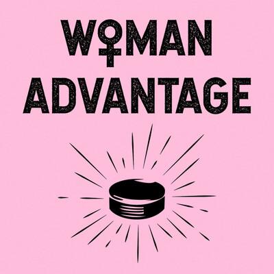 Woman Advantage