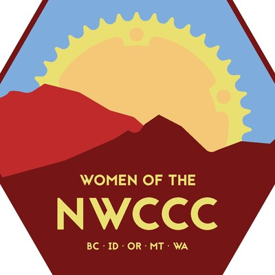 Women of the NWCCC