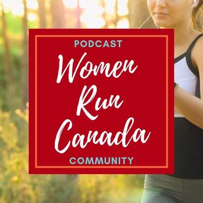 Women Run Canada