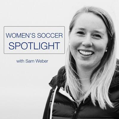 Women's Soccer Spotlight