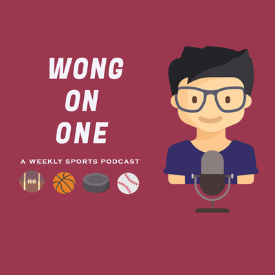 Wong-On-One