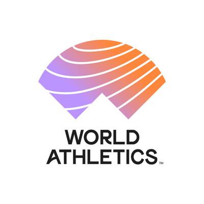 World Athletics Podcast