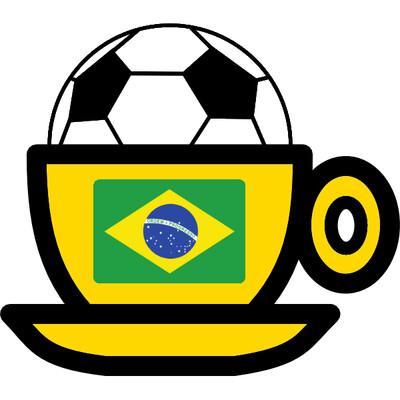 World Cuppa