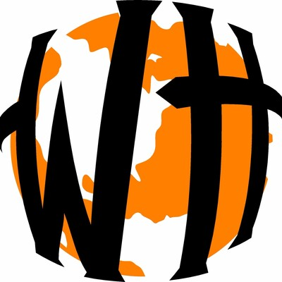 World Hoops Podcast