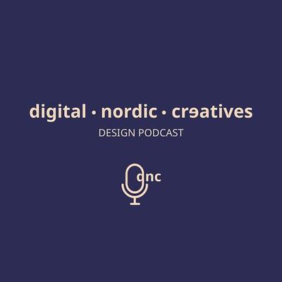 Digital Nordic Creatives