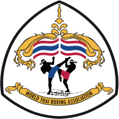 World Thaiboxing Association