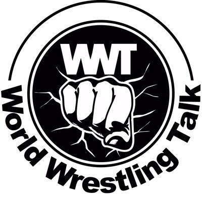 World Wrestling Talk