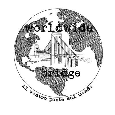 WorldWideBridge